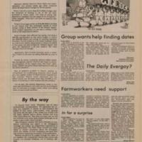 1975-12-11 pg 4-a.jpg