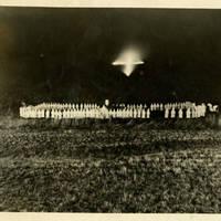 Ku Klux Klan Colfax