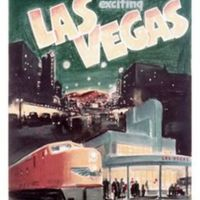 Las Vegas ad<br />