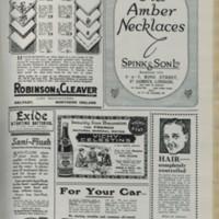 IllustratedLondonNews 1922-12-23 page 1049.jpg