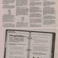 http://digitalexhibits.libraries.wsu.edu/plugins/Dropbox/files/1999-08-02 pg 31.pdf