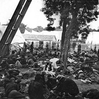 Soldiers After the War