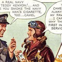 Tobacco Military.jpg