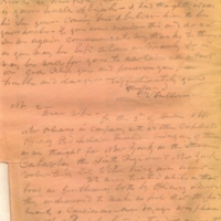 cg0093b01f03_letter2_1.tif