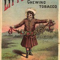 Tobacco for children.jpg
