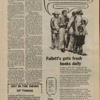 Evergreen, 1967-09-29 pg 11