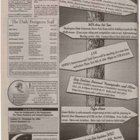 http://digitalexhibits.libraries.wsu.edu/plugins/Dropbox/files/1998-10-12 pg 2.pdf