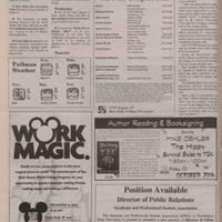 http://digitalexhibits.libraries.wsu.edu/plugins/Dropbox/files/1999-10-26 pg 2.pdf