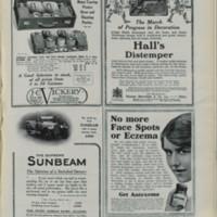 IllustratedLondonNews 1922-09-16 page 447.jpg
