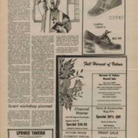 1975-10-24 pg 5.jpg