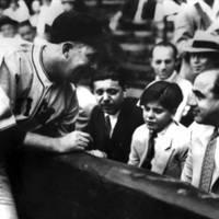 prohibition Capone at baseball game.jpg