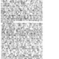 The Opium Habit NYT.pdf