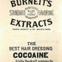 Cocaine Hair.jpg