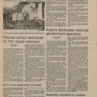 1976-04-20 pg 1.jpg