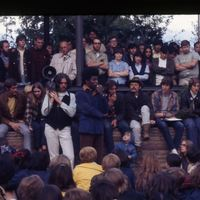 pc028b16_70O31, 28 May 1970, rally (for pullman 4).jpg