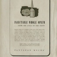 Whole use Opium.jpg