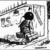 nativist-cartoon-1920-chicago tribune.jpg