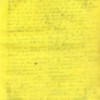 cg0093b01f03_letter5_1.tif