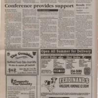 1996-05-29 pg 10.jpg