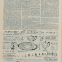 Goldsmiths' and Silversmiths' Company