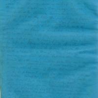 cg0093b01f03_letter3_6.tif