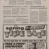 http://digitalexhibits.libraries.wsu.edu/plugins/Dropbox/files/1998-03-10 pg 7.pdf