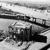 hiroshima_destruction_05.jpg