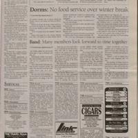 http://digitalexhibits.libraries.wsu.edu/plugins/Dropbox/files/1997-12-10 pg 19.pdf