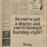 http://digitalexhibits.libraries.wsu.edu/plugins/Dropbox/files/1969-02-28 pg 3.pdf