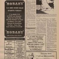 Evergreen, 1970-02-19 pg 10