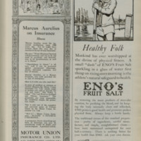 IllustratedLondonNews 1922-07-08 page 73.jpg