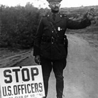 border office socal 1920s.jpg