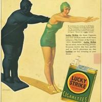 Skinny Cigs.jpg
