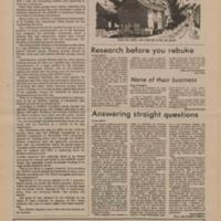 1975-12-10 pg 4-c.jpg