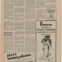 Evergreen, 1970-01-14 pg 3