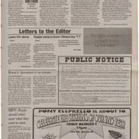 http://digitalexhibits.libraries.wsu.edu/plugins/Dropbox/files/1998-10-09 pg 7.pdf