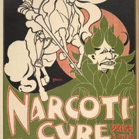 Narcotics Cure.jpg