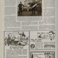 IllustratedLondonNews 1922-08-05 page 226.jpg