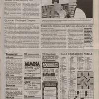 http://digitalexhibits.libraries.wsu.edu/plugins/Dropbox/files/1998-10-13 pg 11.pdf