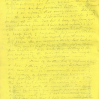cg0093b01f03_letter4_2.tif