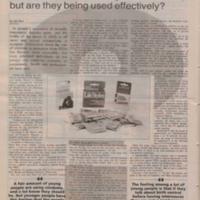 1990-08-27 pg A8.jpg
