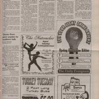 http://digitalexhibits.libraries.wsu.edu/plugins/Dropbox/files/1998-12-01 pg 3.pdf
