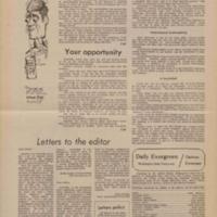 1971-02-18 pg 4.jpg