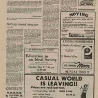 1976-05-07 pg 5.jpg