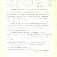 cg706b1f04_19700524-strike.pdf