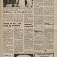 Evergreen, 1969-03-11 pg 9