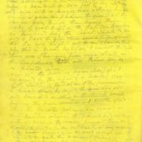 cg0093b01f03_letter5_2.tif