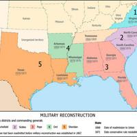 military_reconstruction.jpg