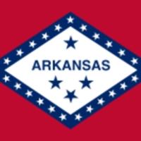 Arkansas.png