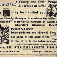 killer drug.jpg